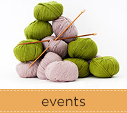 The Yarn Attic is a Local Yarn Store and Webstore for fine yarns notions and accessories! Click here for directions and store hours  sc 1 th 164 & Knitting and Crocheting Supplies Online | Discount Knitting Yarn Store